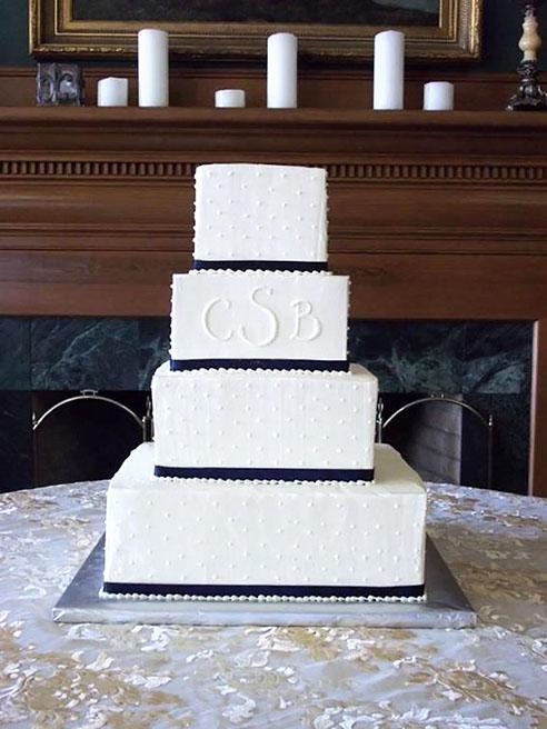 weddingcake20.jpg