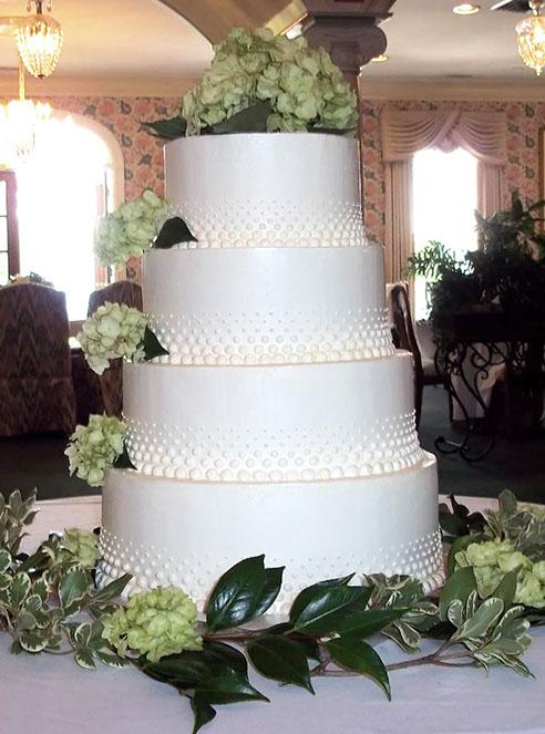 weddingcake22.jpg