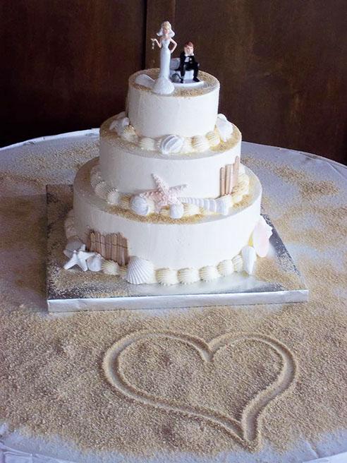weddingcake23.jpg