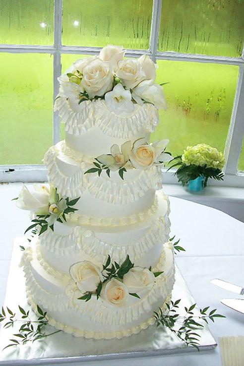 weddingcake26.jpg