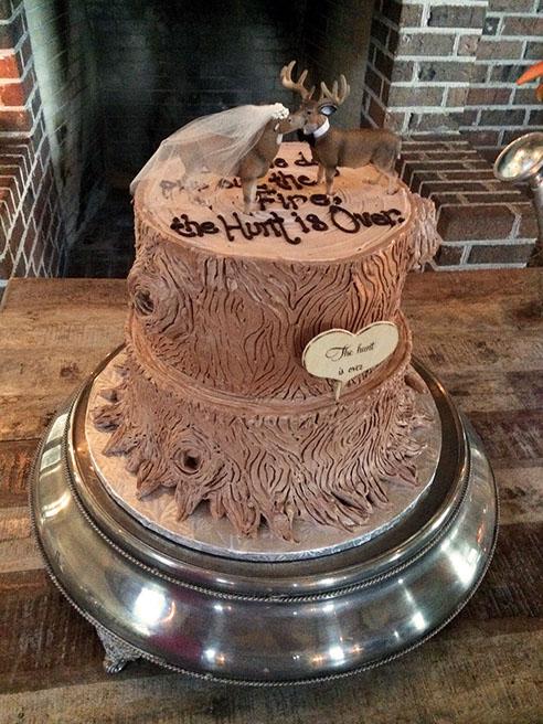 weddingcake30.jpg