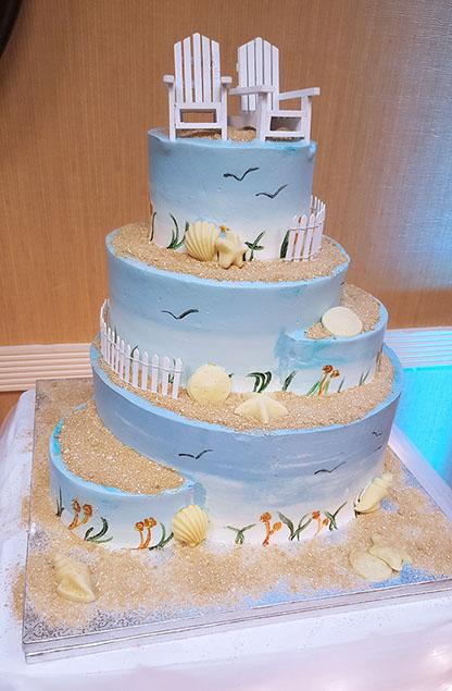 weddingcake32.jpg
