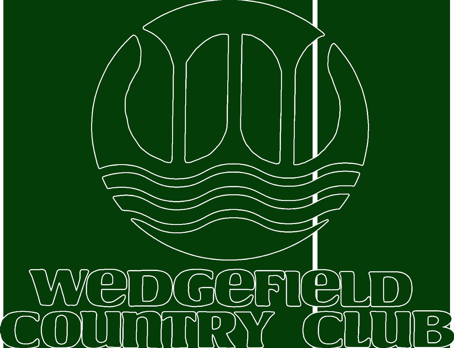 Wedgefield Country Club - Georgetown SC Wedding Venue