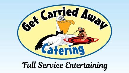 getcarriedaway-catering.jpg