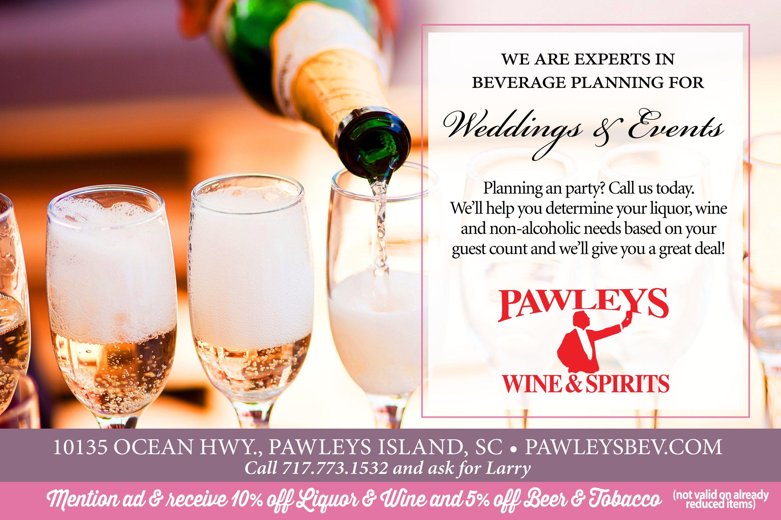 sc destination wedding ad.jpg