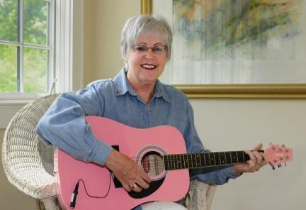 Sally Gomez - pink guitar.jpg