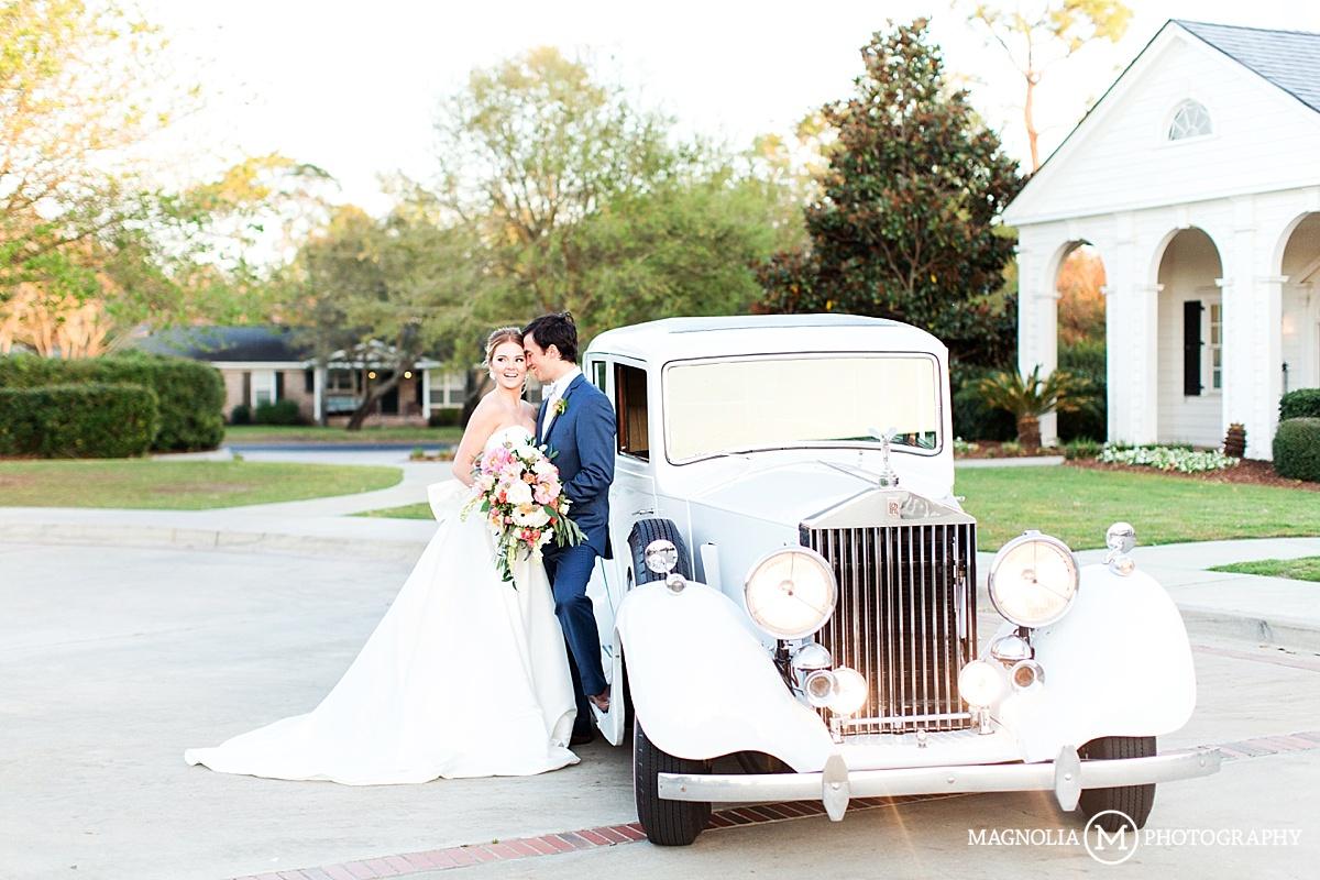 Weddings-at-Pine-Lakes-Country-Club-162.jpg