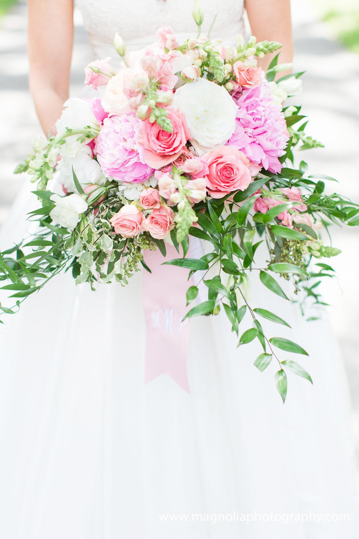 HiceWedding-MagnoliaPhotography-4.jpg