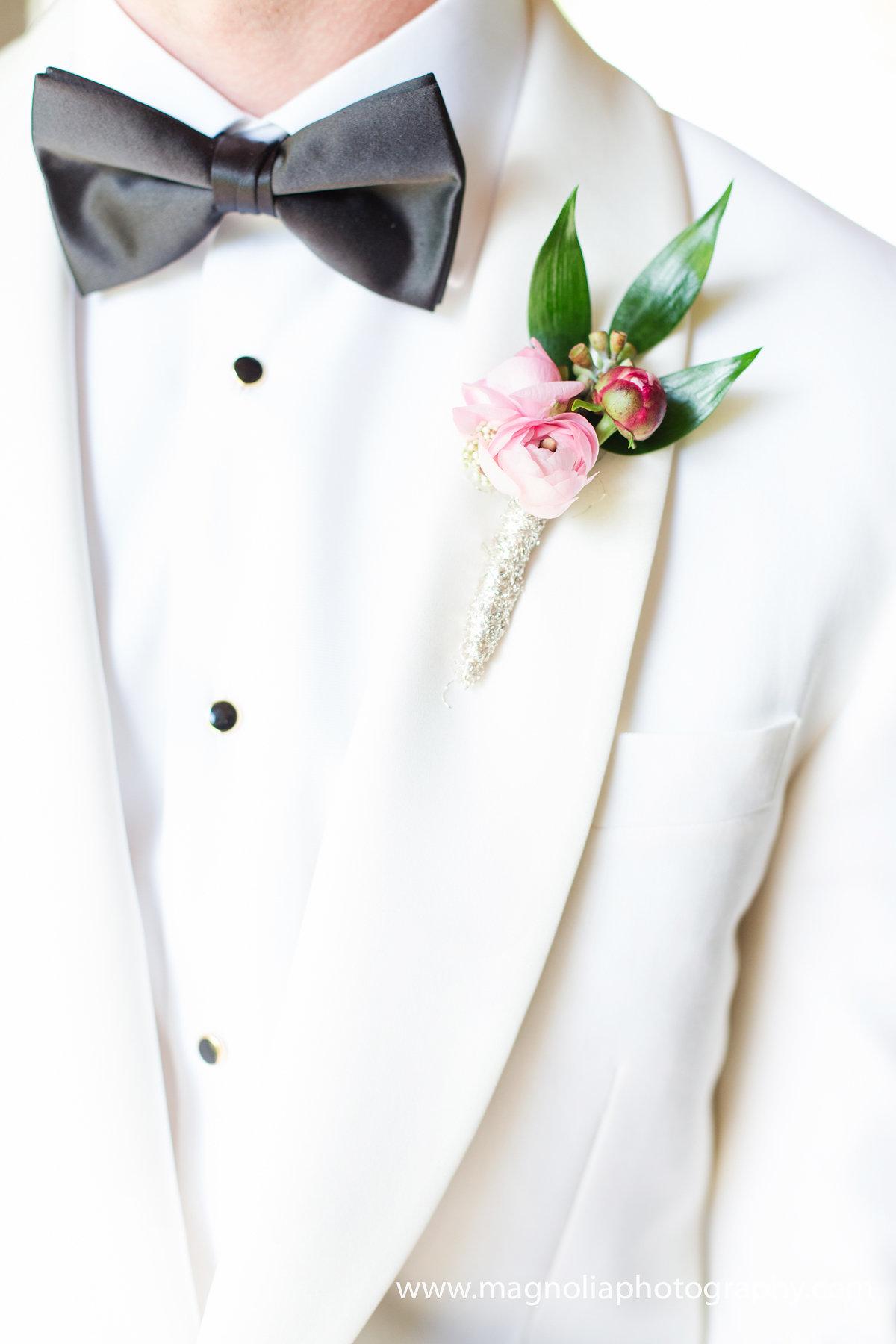 HiceWedding-MagnoliaPhotography-20.jpg