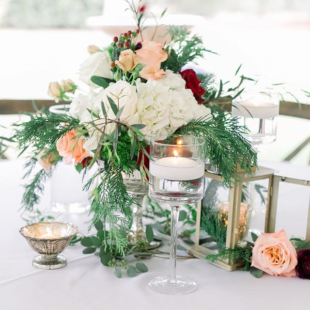 Let's not forget the details!! @kristyroderickphotography @eventworksrentals @April Long planning and coordinating.....Flowers, style and design. #plantationwedding #pawleysisland #southernweddings #oaktreesandmoss #southernbrides