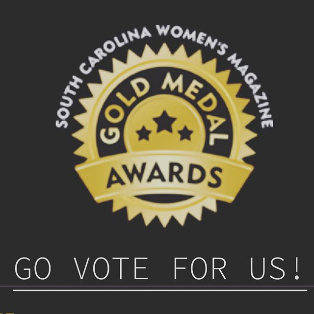 Help us out and Vote Vote Vote every day!  Thank you!!! Link in bio, on Facebook and below!  https://scwomangma.com/people-services/photographer/?utm_source=Art+%26+Photography&utm_campaign=cf84a2b5ed-EMAIL_BESTFOTOG_6_21_2019&utm_medium=email&utm_term=0_6490fb1d1e-cf84a2b5ed-592056845&mc_cid=cf84a2b5ed&mc_eid=f2f5a70f96
