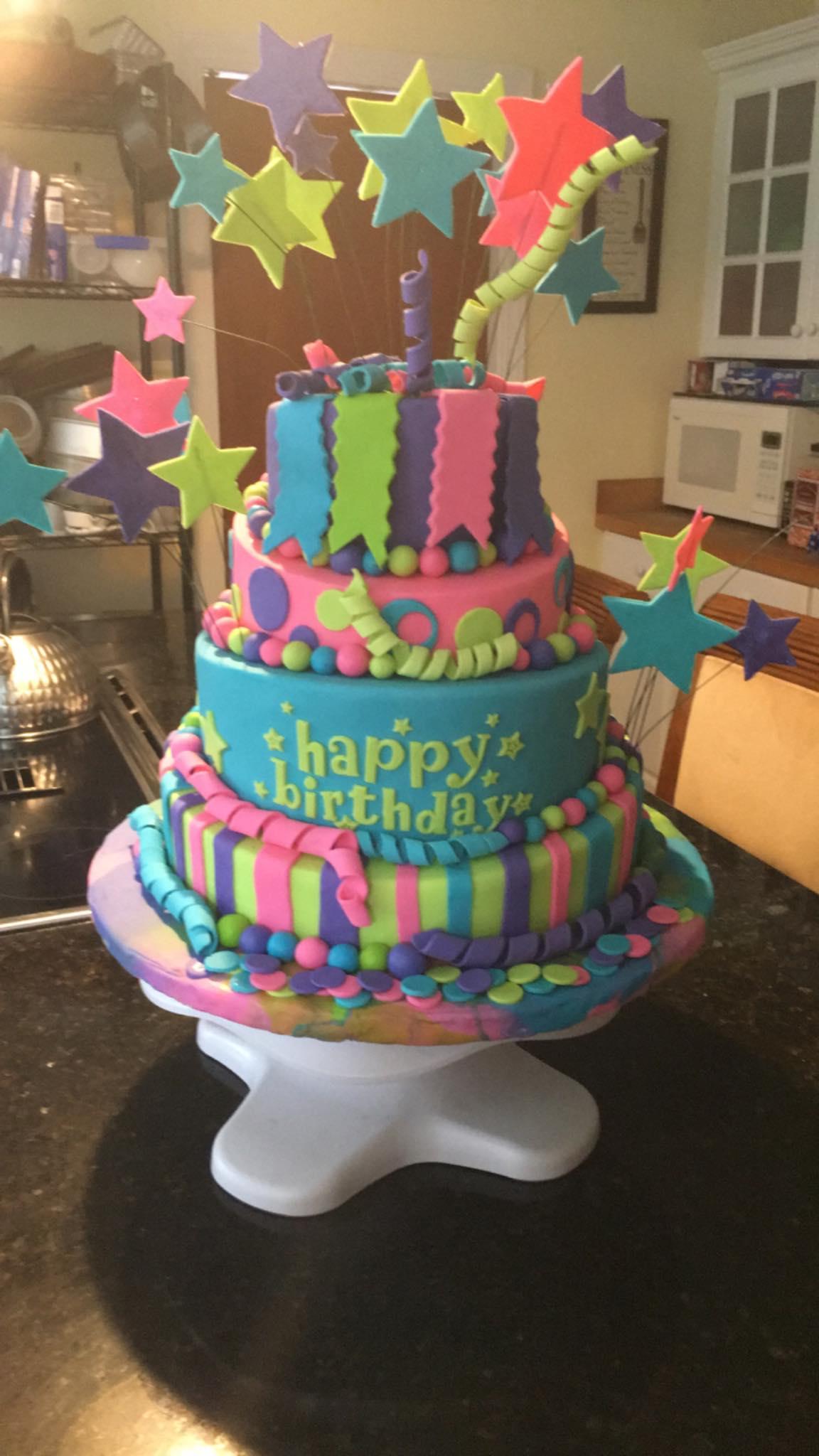 soco bday cake.jpg
