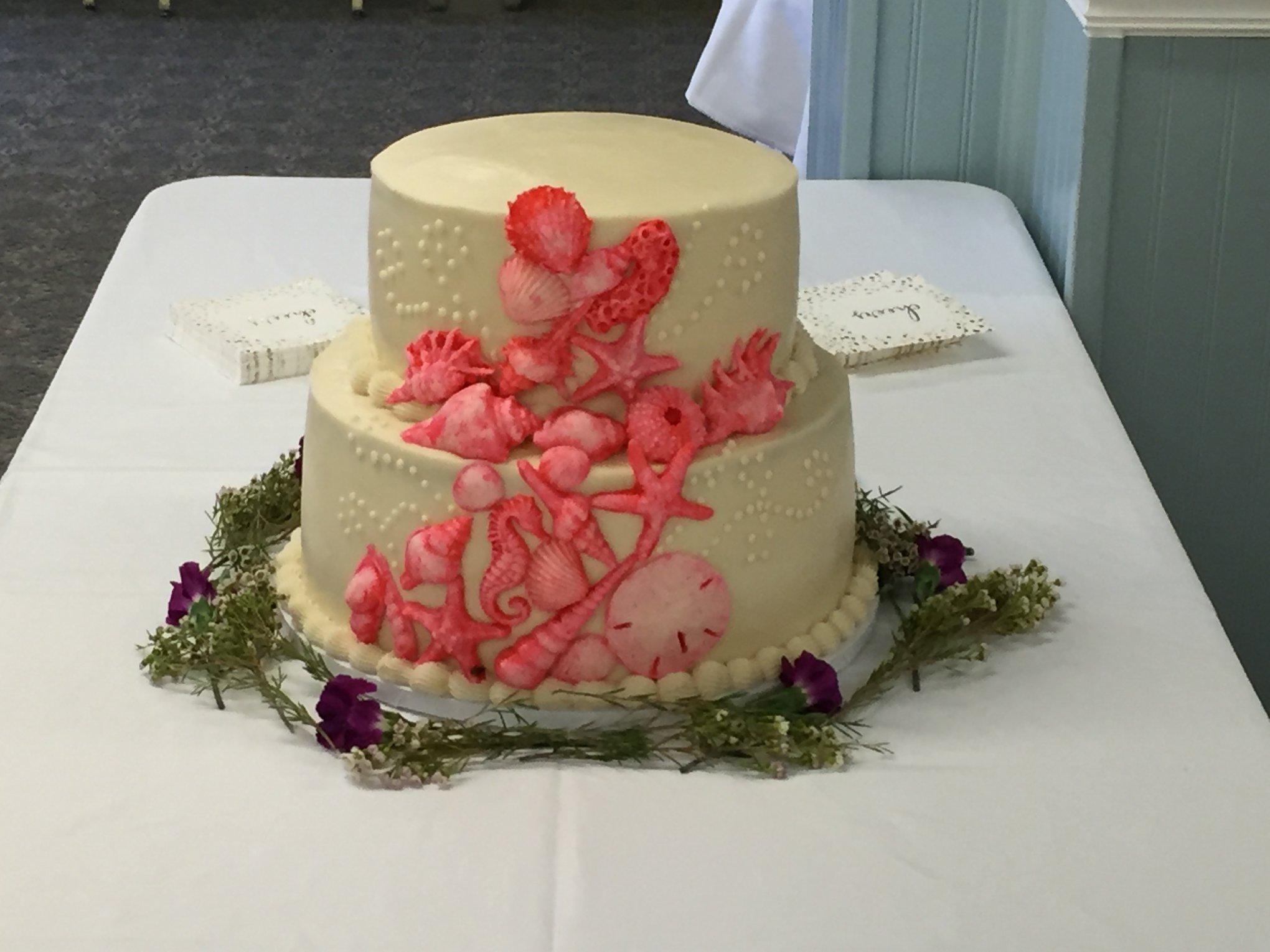 soco cake 3.jpg