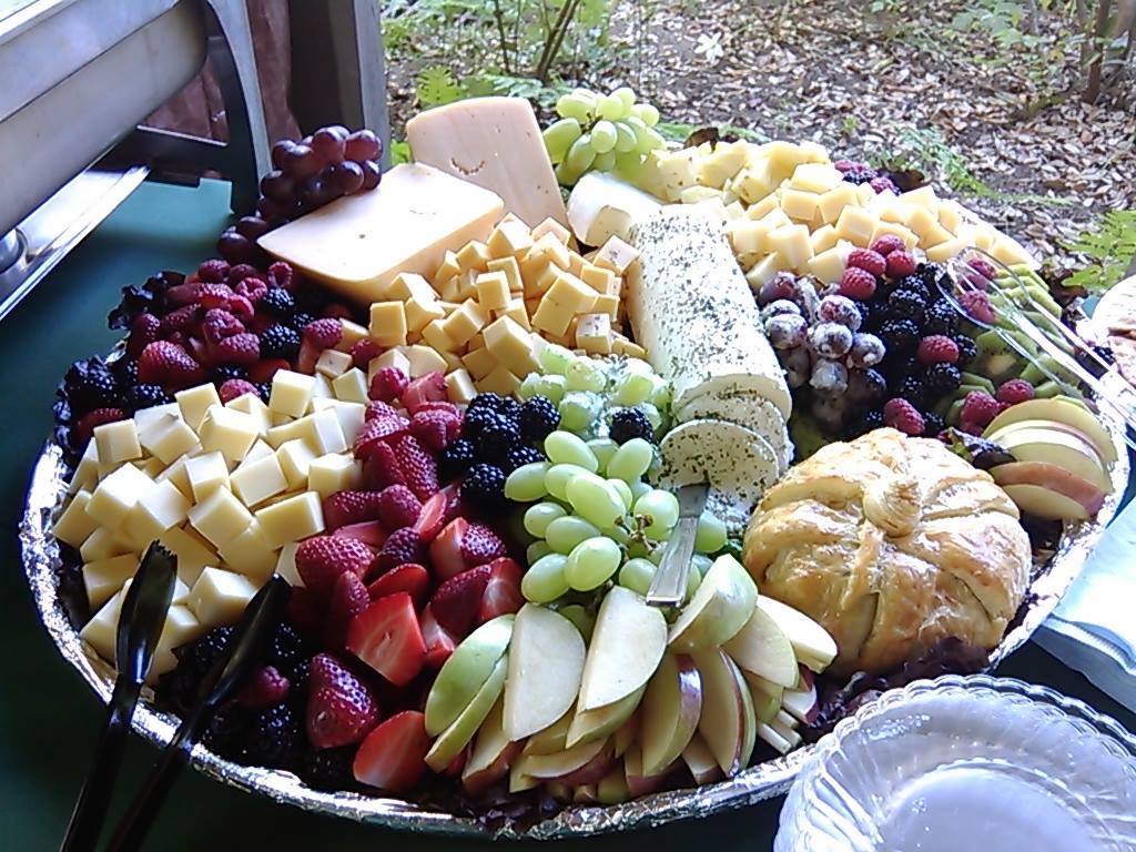 soco fruit.jpg