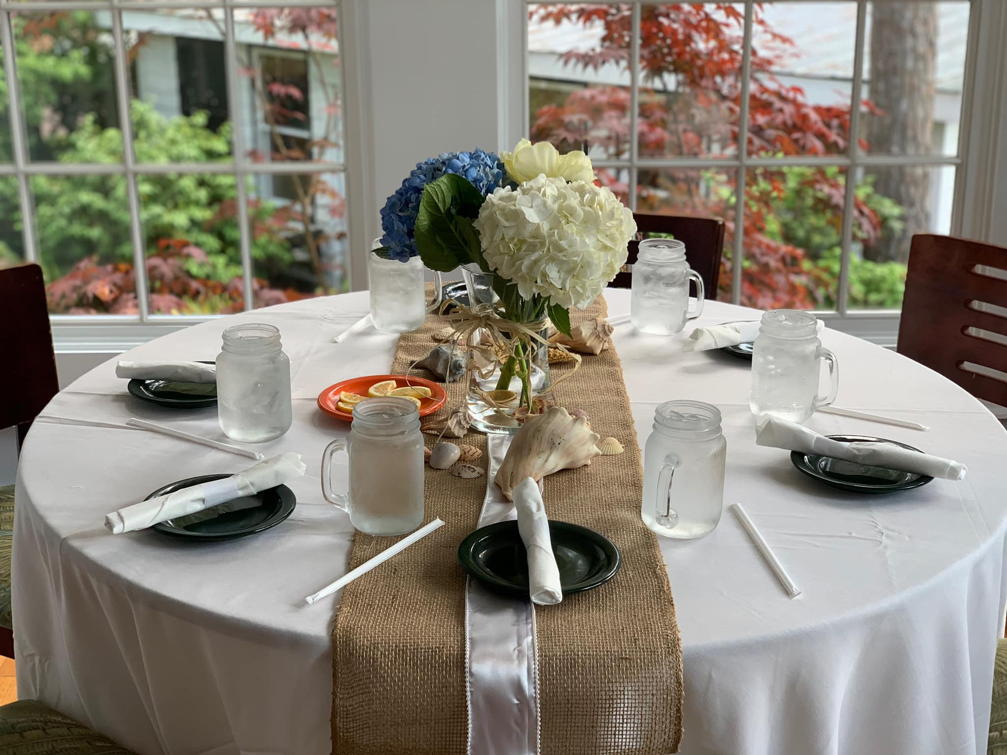 soco table setting.jpg