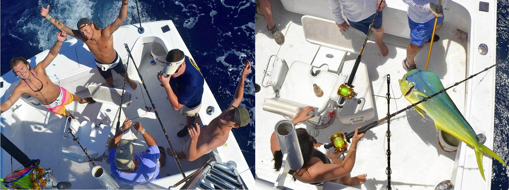 Dest banner fishing 150.jpg