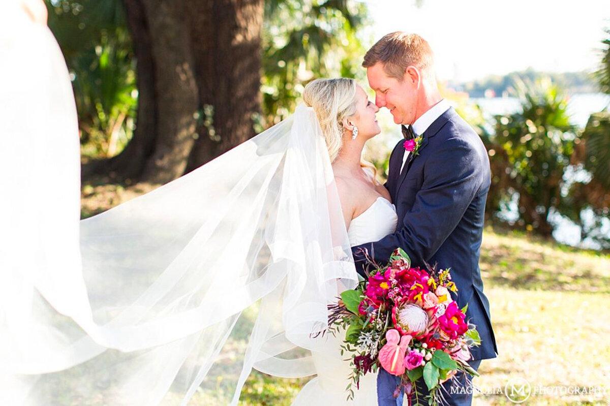 weddings-in-Pawleys-Island-SC_0179-1024x682.jpg