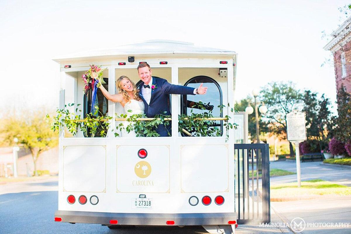 weddings-in-Pawleys-Island-SC_0190-1024x684.jpg