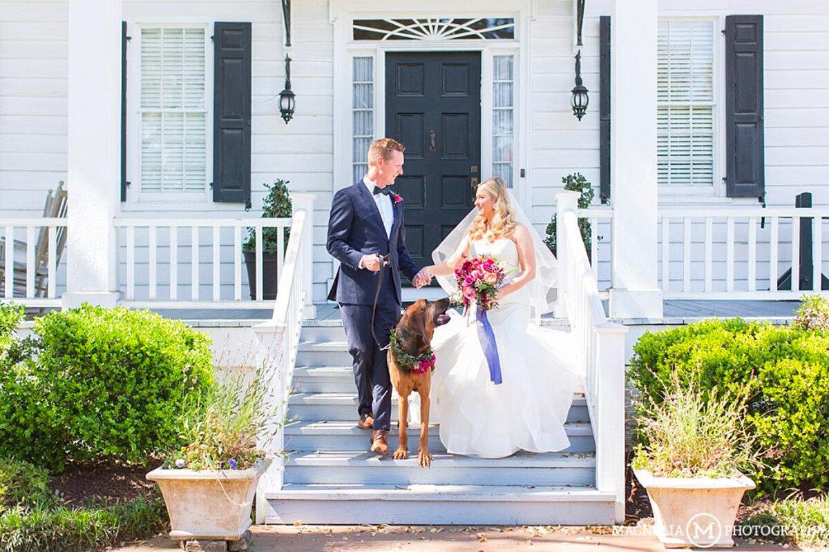 weddings-in-Pawleys-Island-SC_0131-1024x683.jpg