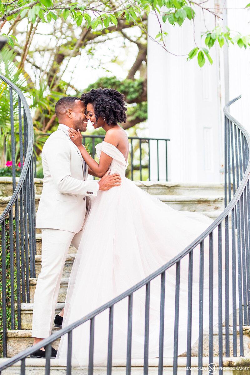 Gov.-Thomas-Bennett-House-Wedding-Photographer-Magnolia-Photography-78.jpg