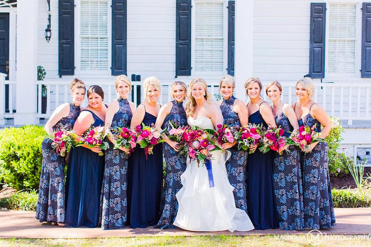weddings-in-Pawleys-Island-SC_0144-1024x683.jpg