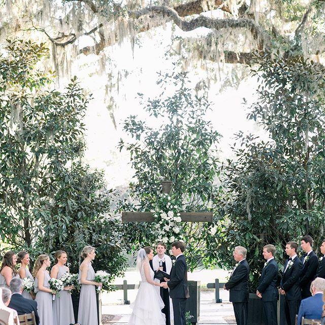 Let the story begin........Caledonia Weddings would like to introduce Mr. and Mrs. MacBain. @kristyroderickphotography, @stunningandbrilliantevents @mclightingandsound @eventworksrentals @inletaffairs