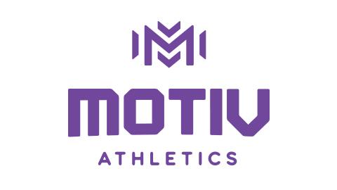MotivStack_480x270px_purple_on_white.jpg