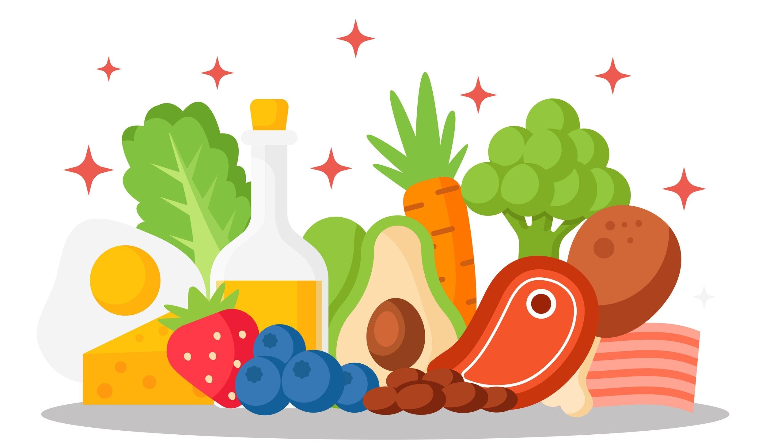 healthy-food-jpg.jpg