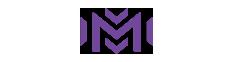 Motiv_MainWebsiteHeader_940x250.png