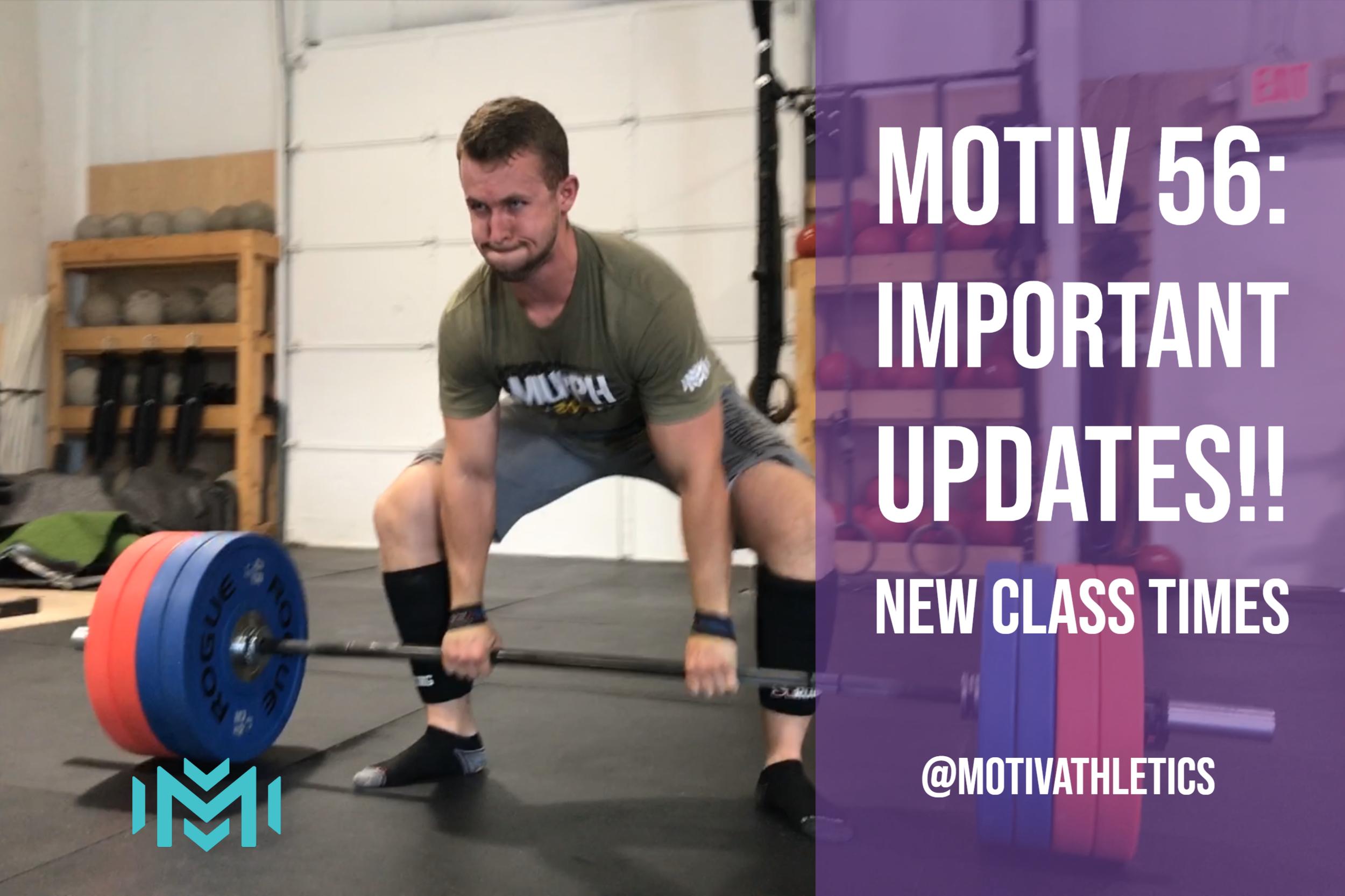 motiv56 announcement (1).png