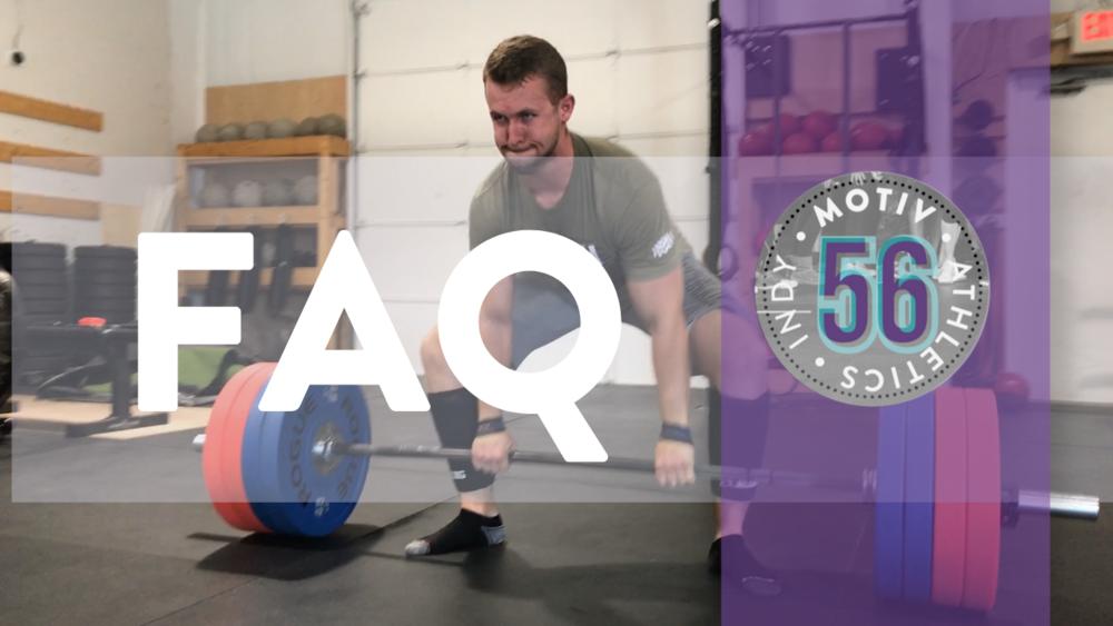 Motiv 56 FAQ.png