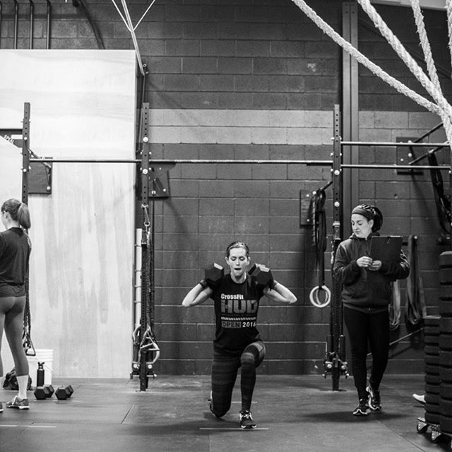 The Open is coming for you. Are you ready? Deadline to sign up is Tuesday 10/8.  The team draft will take place Wednesday 10/9.  First workout announced Thursday 10/10  #motiv #motivathletics #motivnutrition #teammotiv #crossfit #crossfitopen