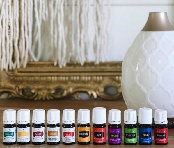 YOUNG LIVING ESSENTIAL OILS   Young Living is the World Leader in Essential Oils. We offer therapeutic-grade oils for your natural lifestyle. Authentic essential oils for every household.