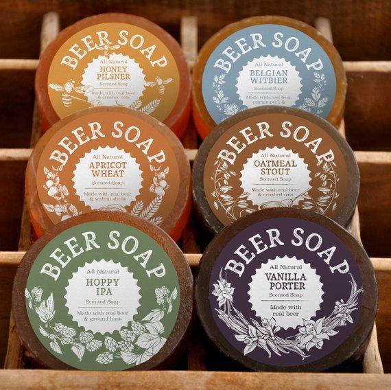 beersoap.jpg