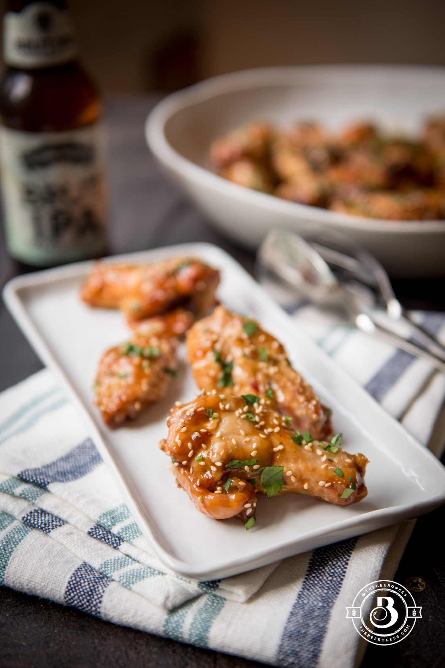 General-Tso-Sticky-Beer-Chicken-Wings2.jpg