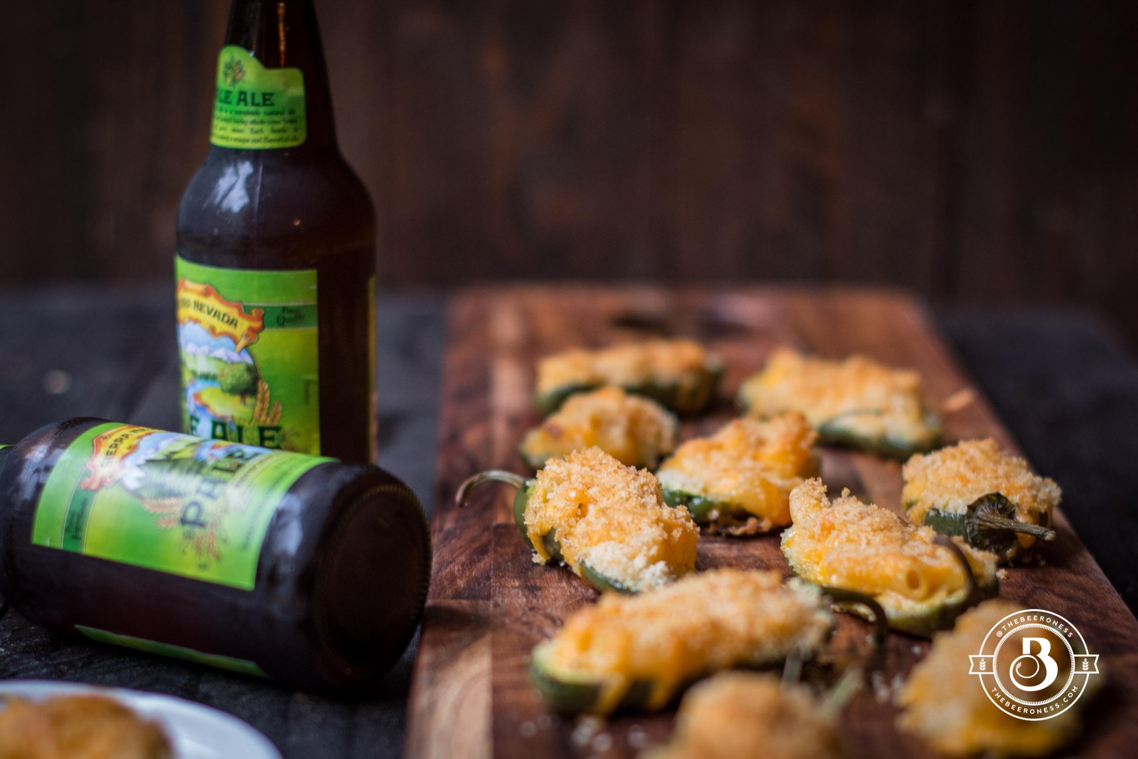 Beer-Mac-N-Cheese-Stuffed-Jalapenos-1.jpg