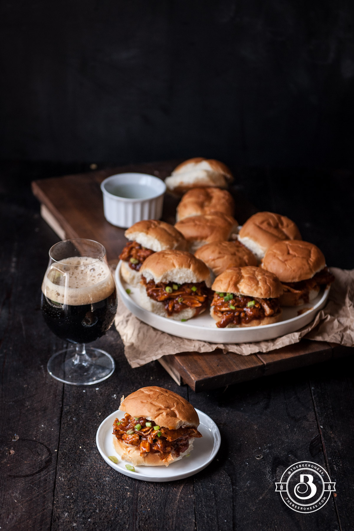 Chipotle-Beer-Chicken-Sliders5.jpg