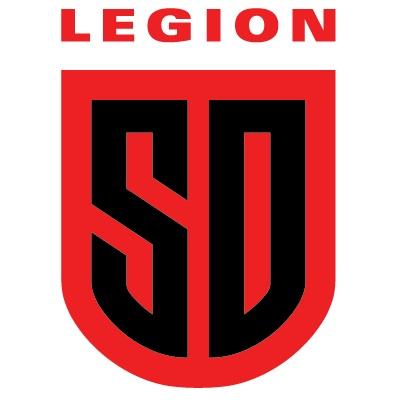 SD-Logo-Main.jpg