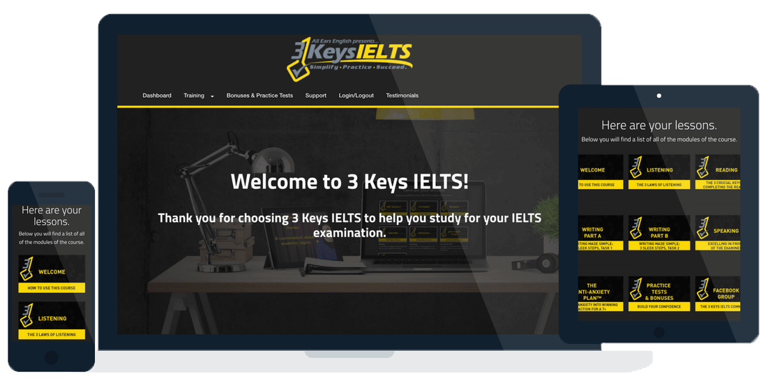 3 Keys IELTS.png