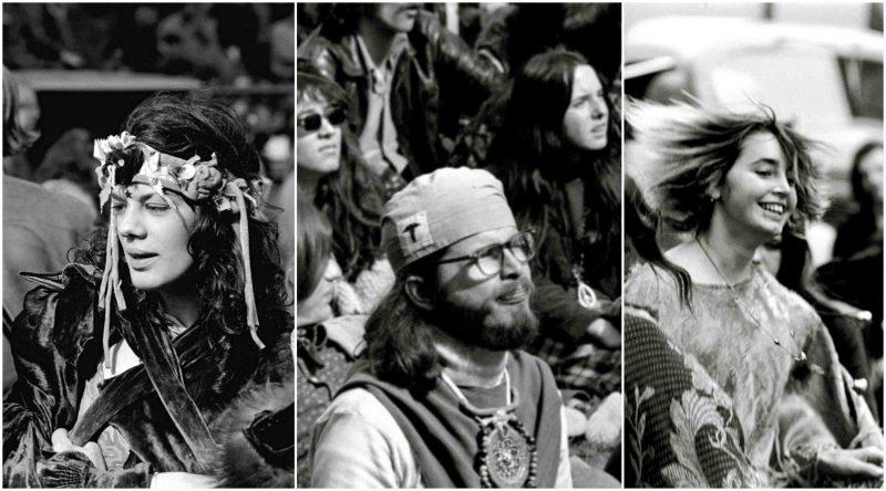 hippies (1).jpg