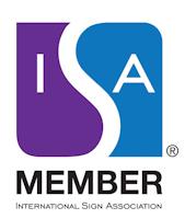 ISA_member_200pix.jpg