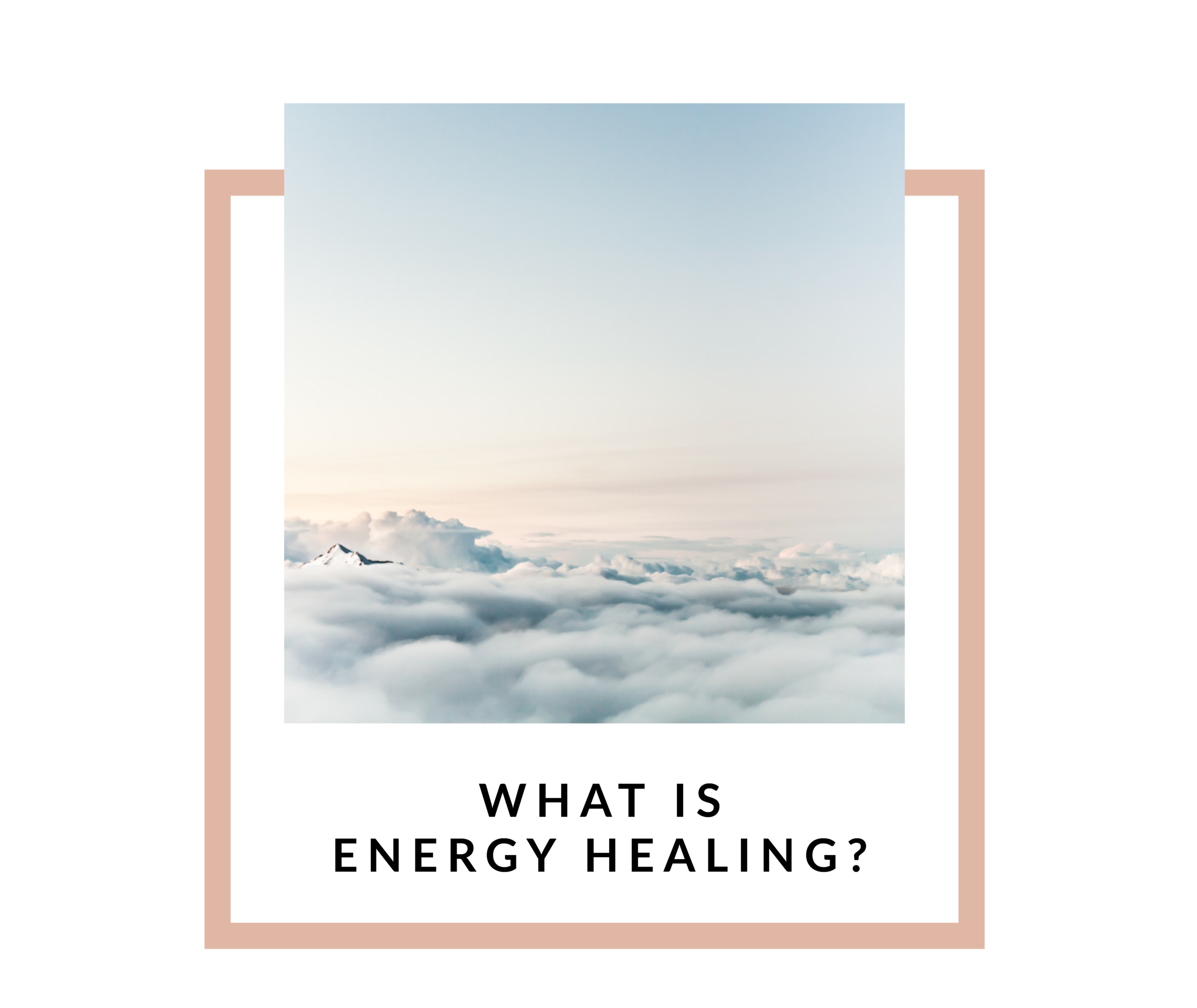 what is energy healing-03.png