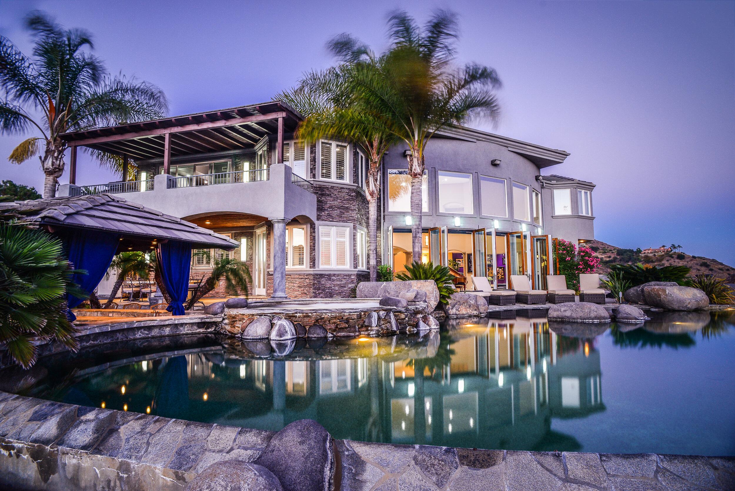Purer Real Estate photos-22 copy 2.jpg