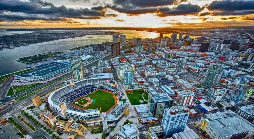 downtown-san-diego-sky-view.jpg