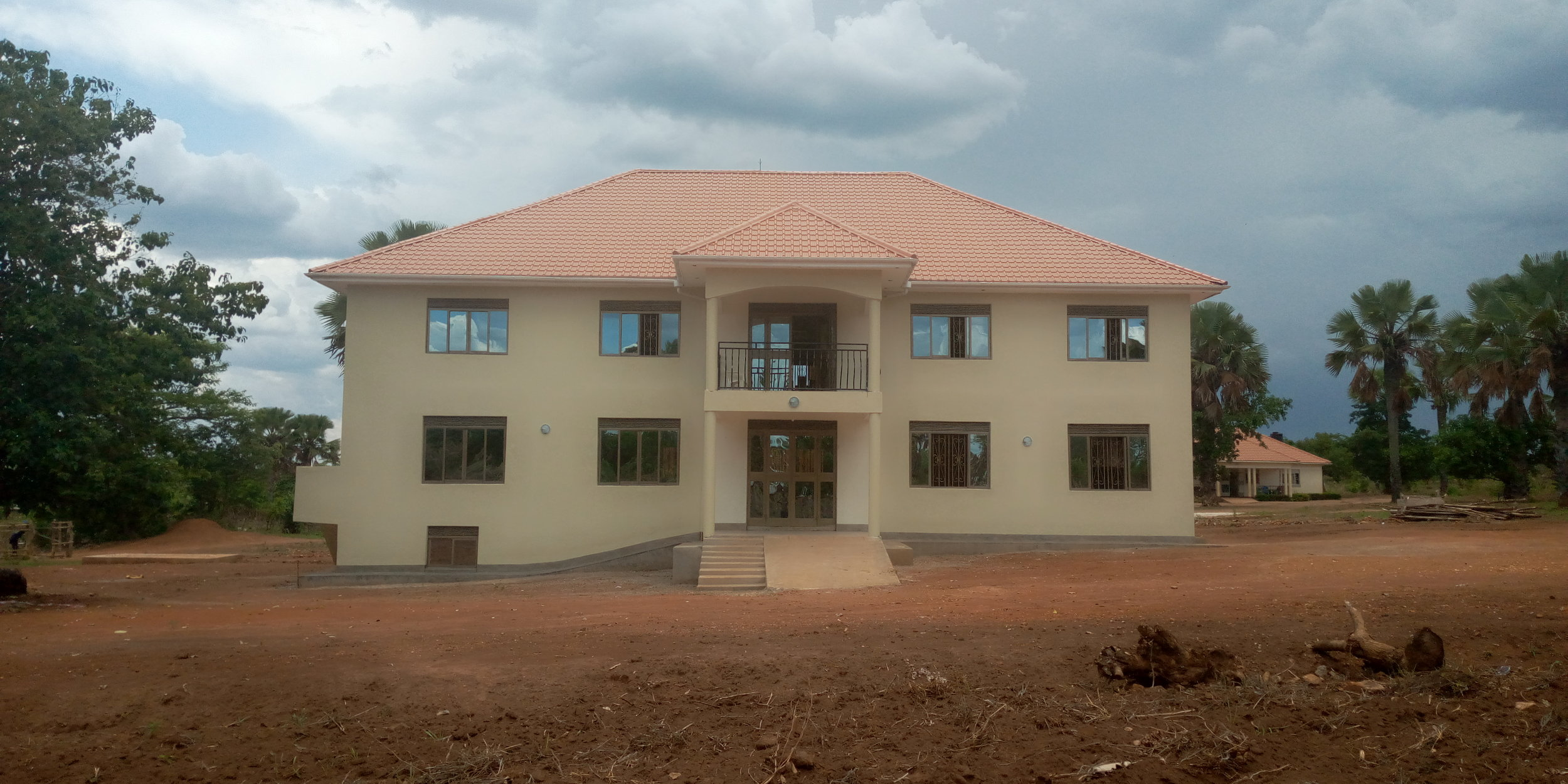 Front View of office.jpg