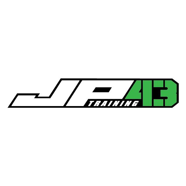 JP43 Training