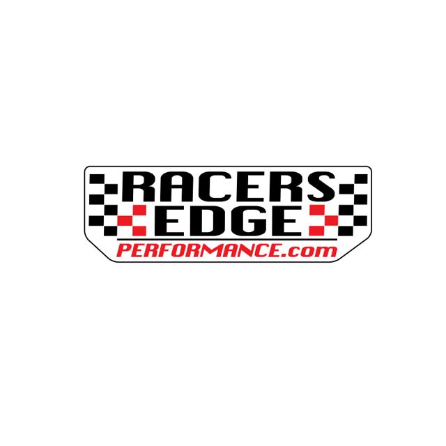 Racer's Edge Performance