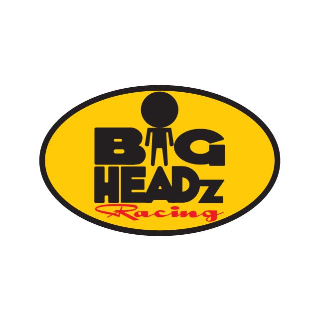 Big Headz Racing
