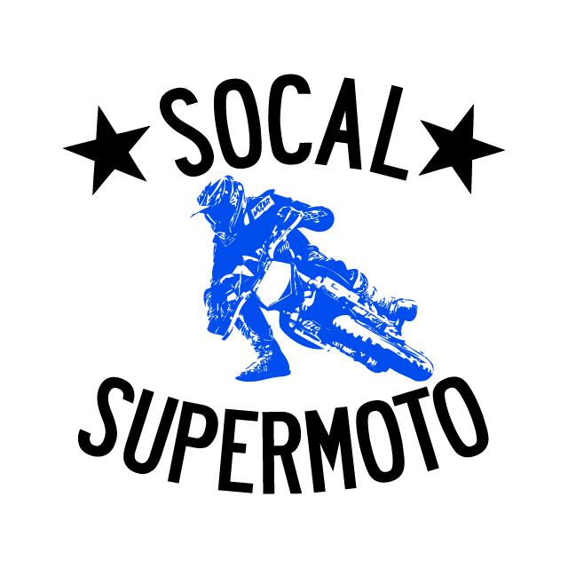 Socal Supermoto