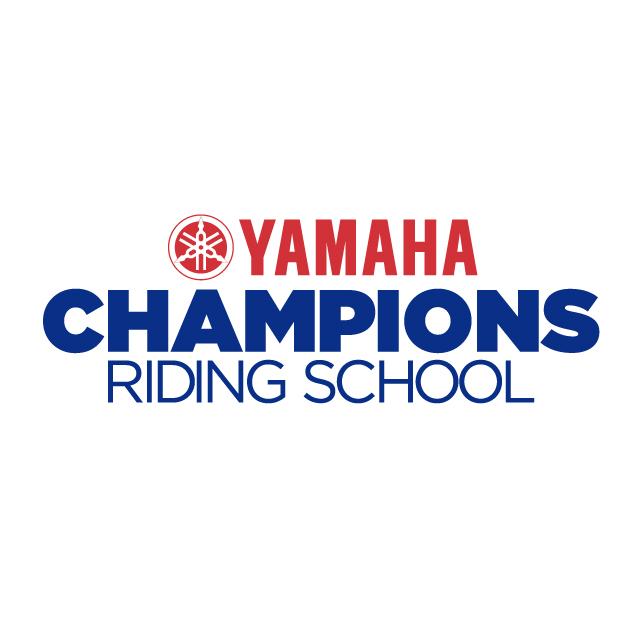 Yamaha Champions Riding School